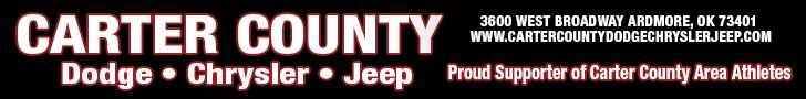 Carter County 728