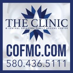The Clinic Ada 250