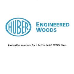 Huber Woods 250