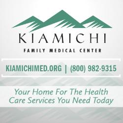 kiamichi family medical 250