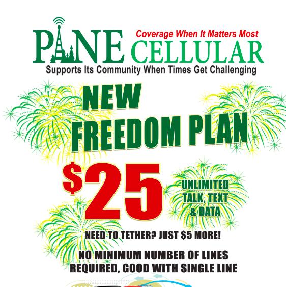 Pine Durant 250 #1