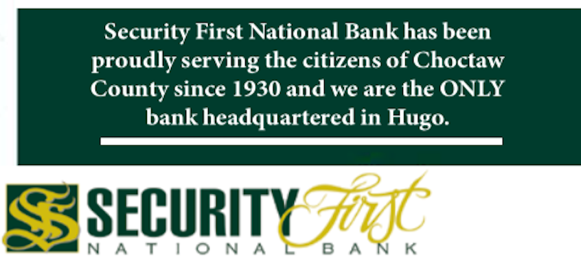 Security National Bank 1125