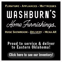 Washburn 250