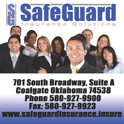 Safeguard 250