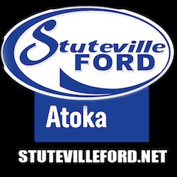 Stuteville Atoka 250